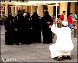 La Charia - Comment discipliner une femme  Images?q=tbn:ANd9GcRQud3dZEPQ0f0Qv0efDPtm9MyHmkG-HrzKigLcsbMqR7uqIHnM