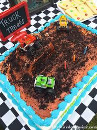 monster jam trucks 2014 monster truck party cre8tive designs inc