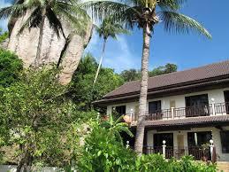 koh tao star villa ko tao thailand booking com
