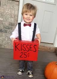 4 Month Halloween Costumes 20 Baby Boy Costumes Ideas Baby Boy Halloween