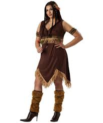 Indian Halloween Makeup Indian Princess Halloween Costume Women Indian Costume