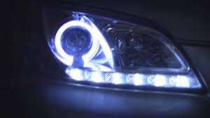 lexus is 200 for sale ebay spyder sonar headlight for lexus is300 review youtube
