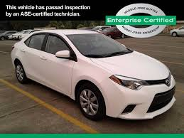 certified lexus seattle used toyota corolla for sale in seattle wa edmunds