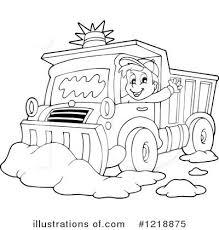 221 best clipart snow white snow plow clipart u2013 101 clip art