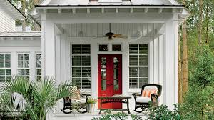 Best Selling House Plans 2016 Best Selling House Plans Southern Living