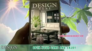 28 home design app hack cheats for home design app gems