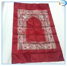 Islamic Prayer Rugs Wholesale Muslim Prayer Mat Muslim Prayer Mat Suppliers And Manufacturers