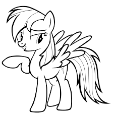 My Little Pony Colouring Pages Printable My Little Pony Coloring Pages Coloring Me