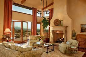 tuscan interior design home planning ideas 2017