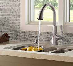 Kitchen Faucets Best by Removing Price Pfister Kitchen Faucets From Sink U2014 Onixmedia