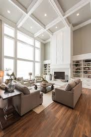 Ideas For Living Room Furniture by 25 Best Transitional Living Rooms Ideas On Pinterest Living