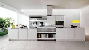 Red White And Black Kitchen Ideas 53 Pretty White Kitchen Design Ideas Modern White Gloss