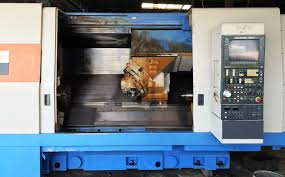 mazak slant turn 40n atc mc u2013 balkan machinery