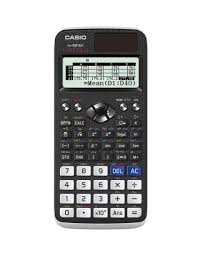 target prattville al hours black friday calculators target