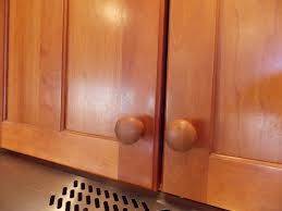 Clean Grease Off Kitchen Cabinets Cleaning Your Kitchen Cabinets Minwax Blog