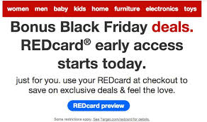 home depot black friday time open marketers are robbing u0027black friday u0027 of any meaning that it ever