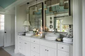 pendant lighting for bathroom bathroom pendant lighting fixtures