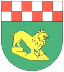 Niederhambach