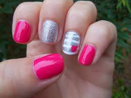simple nail designs for kids choice image nail art designs