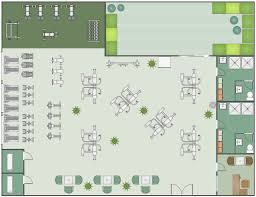 gymnasium design plans gym mockup u2013 home building plans 12744