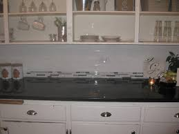 blog subway tile outlet along with subway tile backsplash