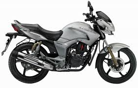 honda cbr 150 cost all new motorcycle price list in bangladesh updated mobile price