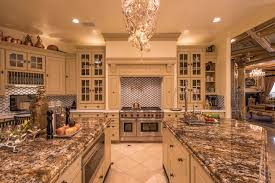 kitchen cabinets in scottsdale az if you want to get new kitchen cabinets in the scottsdale az area mckenzie architectural kitchens is here for you visit our site to see what we can do