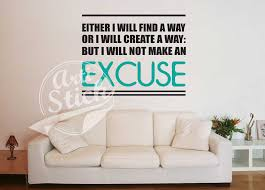 either i will find a way or i will create a way artistick either i will find a way or i will create a way but i will