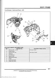 atv wiring panel superwinch lt atv winch wiring diagram images lt
