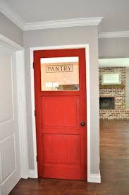 Updated Kitchen Ideas Best 25 Red Country Kitchens Ideas On Pinterest Country Kitchen