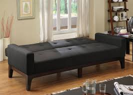 Kebo Futon Sofa Bed Multiple Colors by Styles Nice Futon Sofa Bed Cheap Futons For Sale Futon Sales