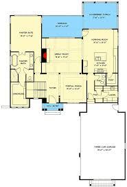 2768 best floor plans images on pinterest master suite butler