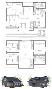 Small House Building Plans Best 25 Affordable House Plans Ideas On Pinterest House Floor