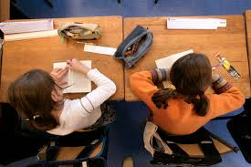 Homework  Is It Good for Kids  Here     s What the Research Says     Time