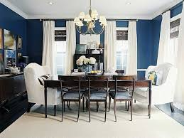 Decor For Dining Room Table Best Simple Dining Room Decor Contemporary Rugoingmyway Us