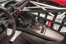 mazda otomobil four times a racer driving every mazda mx 5 miata race car