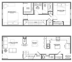 House Plans Architect Best 25 Narrow House Ideas On Pinterest Terrace Definition