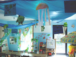 making the ceiling look like an ocean ideas for oliver u0027s