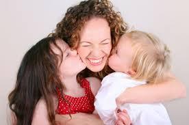 enfados, rabietas, niños, padres, psicología, infantil, comportamiento,