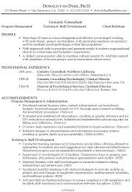 Sample Nurse Consultant Resume   Invitation Letter To Usa For       sample consultant