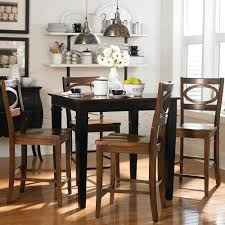 furniture marble dining table top furniture stores dining room