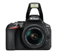 dslr camera u0026 slr camera lens for digital photography at walmart ca