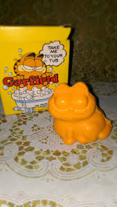 Garfield Halloween Special Dvd by 87 Best My Garfield Collection Past U0026 Present Images On Pinterest