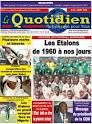 Histoire du football Burkinabè : Les Etalons de 1960 à nos jours #
