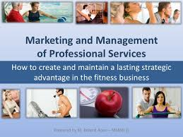 Dissertation report on direct marketing   Best Custom Research     Finely Fettled