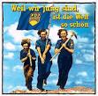 germ212 - FDJ (Freie Deutsche Jugend)