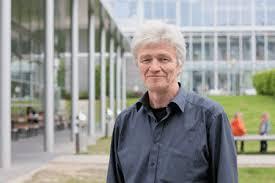 Dr. Rolf Schröder - rolf_schroeder_2003