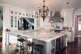 Marble Kitchen Designs Paint Your Own Granite U0027 Is A Thing And Apparently It Actually