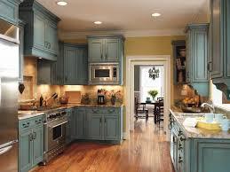 Kitchen Design Trends by Kitchen Kitchen Design Trends That Will Dominate In Kitchen
