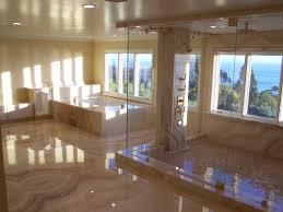 Shower Bathroom Designs by Bathroom Bathroom Designs And Floor Plans Small Bathroom Layout